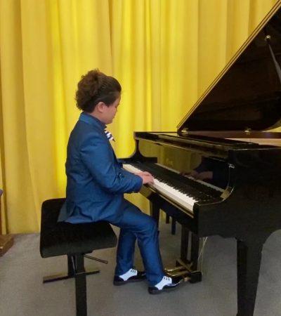 V. Danubia Talents Nemzetközi Zenei Verseny (1)_Moment